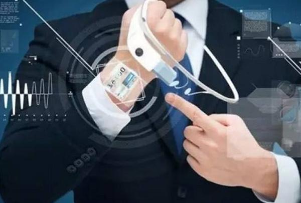 智能設備行業連接器定制